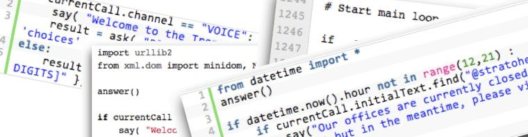 Code.DanYork.Com