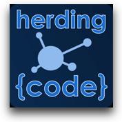 herdingcode.jpg